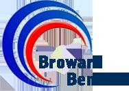 Broward Benefits